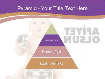 0000072177 PowerPoint Templates - Slide 30