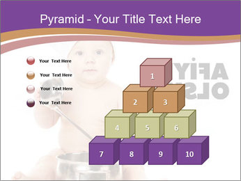 0000072177 PowerPoint Templates - Slide 31