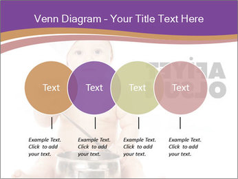 0000072177 PowerPoint Templates - Slide 32
