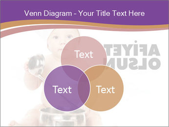 0000072177 PowerPoint Templates - Slide 33