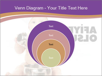 0000072177 PowerPoint Templates - Slide 34