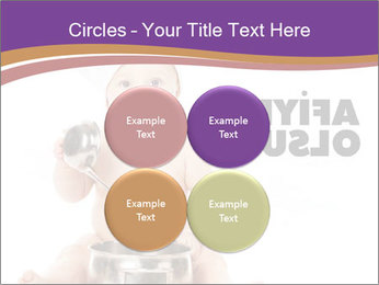 0000072177 PowerPoint Templates - Slide 38