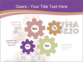0000072177 PowerPoint Templates - Slide 47