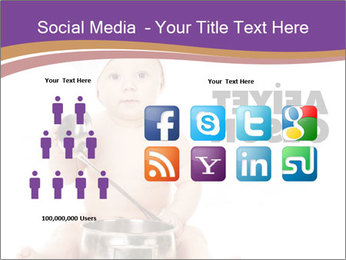 0000072177 PowerPoint Templates - Slide 5