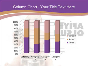 0000072177 PowerPoint Templates - Slide 50