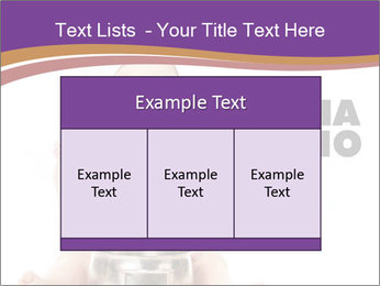 0000072177 PowerPoint Templates - Slide 59