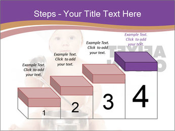 0000072177 PowerPoint Templates - Slide 64