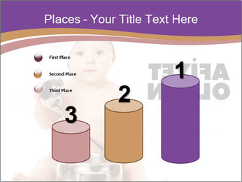 0000072177 PowerPoint Templates - Slide 65