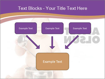 0000072177 PowerPoint Templates - Slide 70