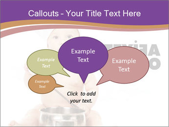 0000072177 PowerPoint Templates - Slide 73