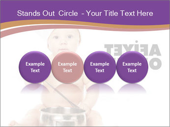 0000072177 PowerPoint Templates - Slide 76