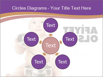 0000072177 PowerPoint Templates - Slide 78