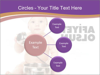 0000072177 PowerPoint Templates - Slide 79
