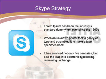 0000072177 PowerPoint Template - Slide 8