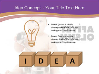 0000072177 PowerPoint Templates - Slide 80
