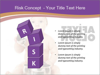 0000072177 PowerPoint Templates - Slide 81