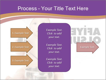 0000072177 PowerPoint Templates - Slide 85