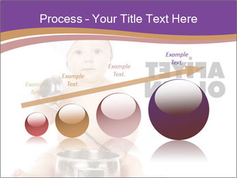 0000072177 PowerPoint Templates - Slide 87