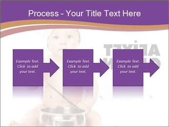 0000072177 PowerPoint Templates - Slide 88
