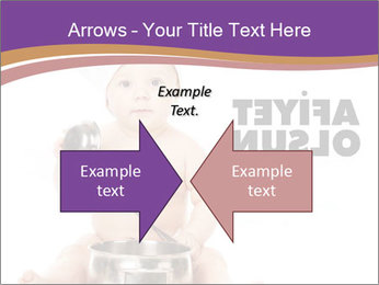 0000072177 PowerPoint Templates - Slide 90