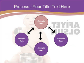 0000072177 PowerPoint Templates - Slide 91