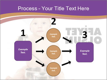 0000072177 PowerPoint Templates - Slide 92
