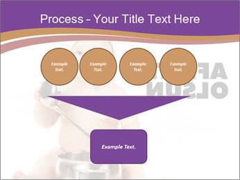 0000072177 PowerPoint Templates - Slide 93