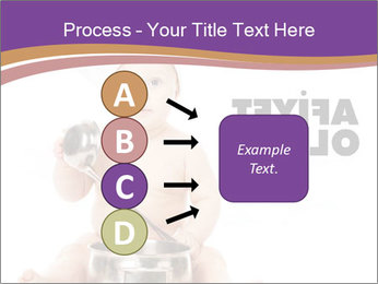 0000072177 PowerPoint Templates - Slide 94
