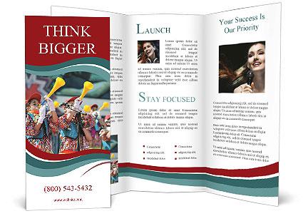 0000072178 Brochure Template