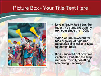 0000072178 PowerPoint Template - Slide 13