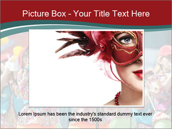 0000072178 PowerPoint Template - Slide 15