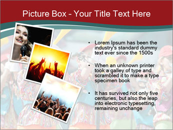 0000072178 PowerPoint Template - Slide 17