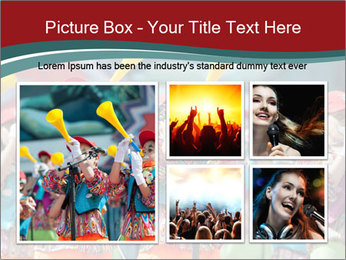 0000072178 PowerPoint Template - Slide 19