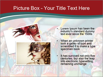 0000072178 PowerPoint Template - Slide 20