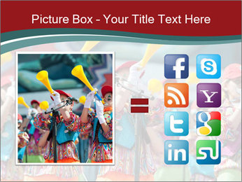0000072178 PowerPoint Template - Slide 21