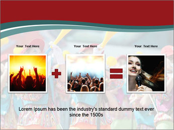 0000072178 PowerPoint Template - Slide 22