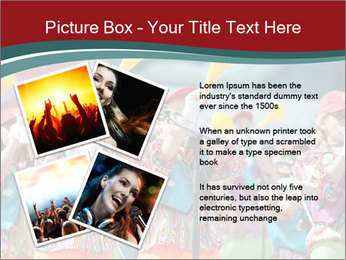 0000072178 PowerPoint Template - Slide 23