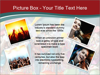 0000072178 PowerPoint Template - Slide 24