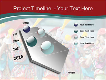 0000072178 PowerPoint Template - Slide 26