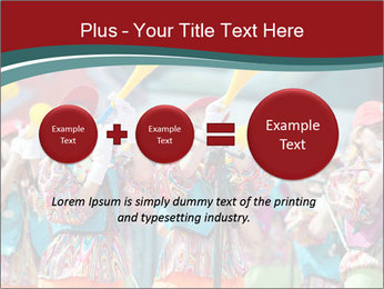 0000072178 PowerPoint Template - Slide 75