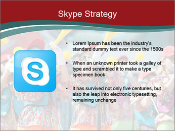 0000072178 PowerPoint Template - Slide 8