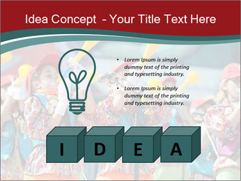 0000072178 PowerPoint Template - Slide 80