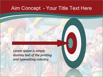 0000072178 PowerPoint Template - Slide 83