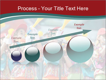 0000072178 PowerPoint Template - Slide 87