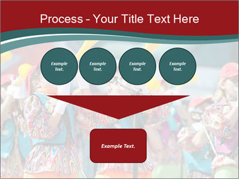 0000072178 PowerPoint Template - Slide 93