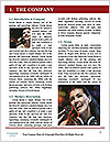 0000072178 Word Template - Page 3