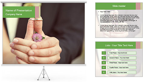 0000072179 PowerPoint Template
