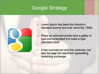 0000072179 PowerPoint Template - Slide 10