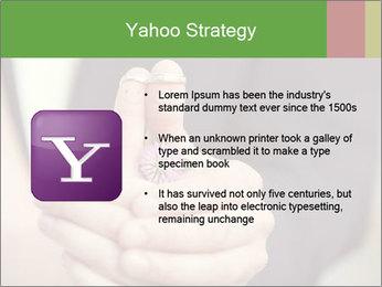 0000072179 PowerPoint Template - Slide 11