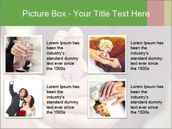 0000072179 PowerPoint Template - Slide 14